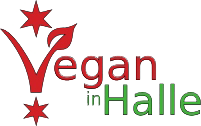 Vegan in Halle